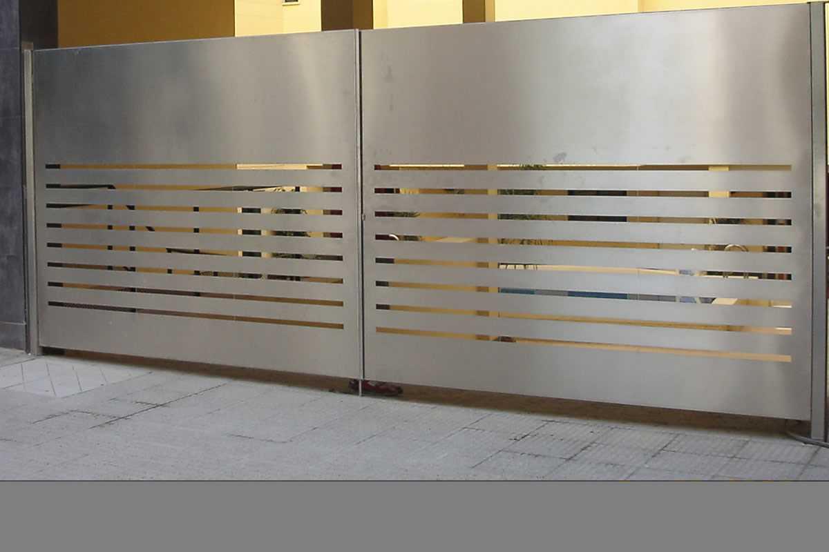 HMP-SS-Gates-Design-104