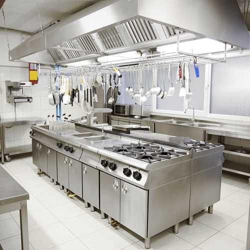 Commercial-Modular-Kitchen