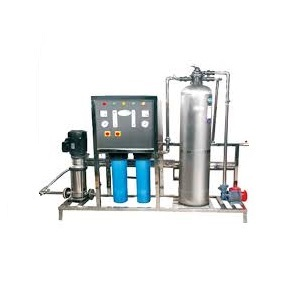 XMAX-SS-304-SS-RO-PLANT