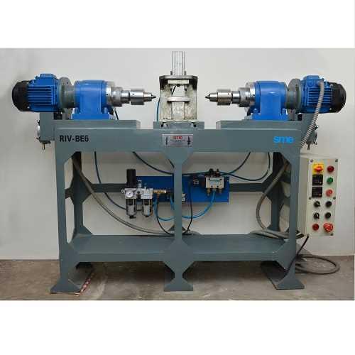 Pneumatic-Riveting-Machine