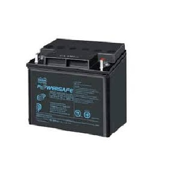 EXIDE-UPS-BATTERY-7AH-TO--200AH