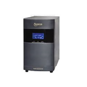 MICROTEK-1-KVA-ONILNE-UPS