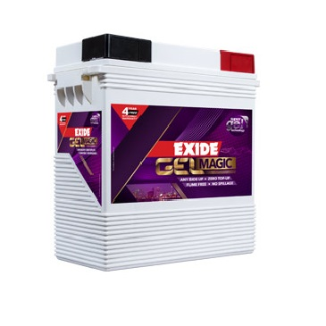 EXIDE-BATTERY-150AH-IP-1500-