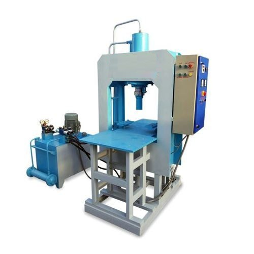 Demoulding-Machine