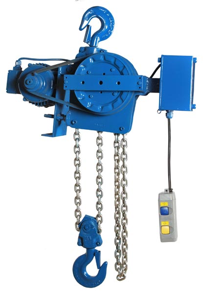 MH-Series-1TON-X-3M-Motorized-Chain-Pulley-Block,Belt-Driven-Hoists-of-capacity-1-ton-to-10-ton