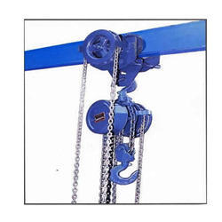 Motorized-Chain-Pulley-Block-(0.5-Ton-20-Ton)