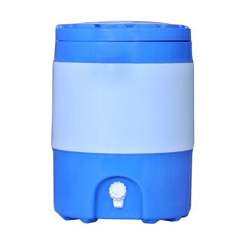 Chilled-Water-jar-20LTR-