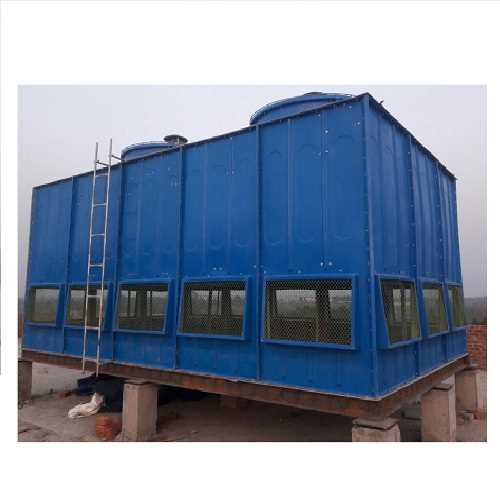 SQUARE-TYPE-COOLING-TOWERS-10X20