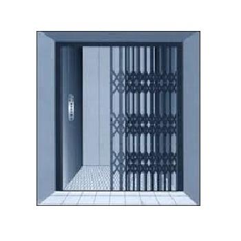 Door-Lift
