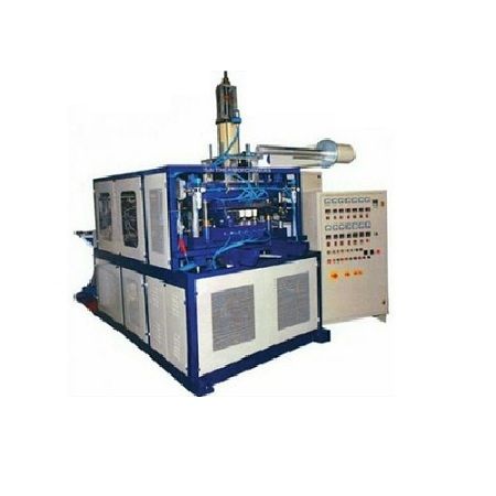 Disposable-Plastic-Glass-Making-Machine