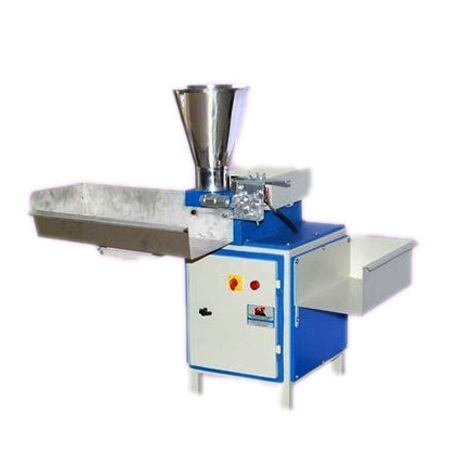 Automatic-Agarbatti-Making-Machine
