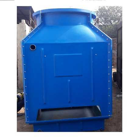 Square-Type-Cooling-Tower