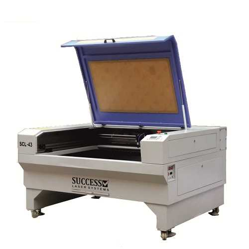 Laser-Engraving-Machine