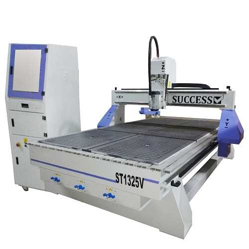 CNC-ENGRAVING-&-ROUTER-MACHINE
