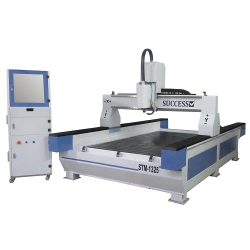 CNC-STONE-ENGRAVING-MACHINE