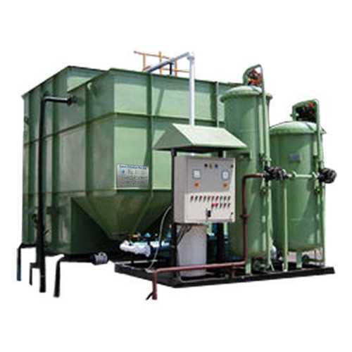 Sewage-treatment-plant-