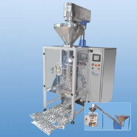 POUCH-PACKING-MACHINE-FP-501-C