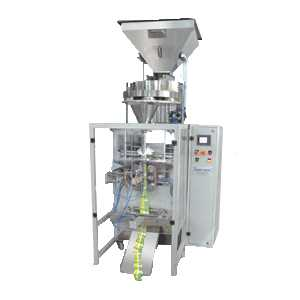 POUCH-PACKING-MACHINE-FP-501-B