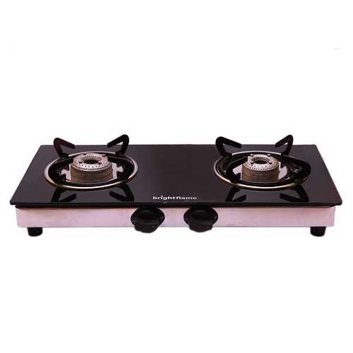 Brightflame-Glass-Top-Gas-Stove