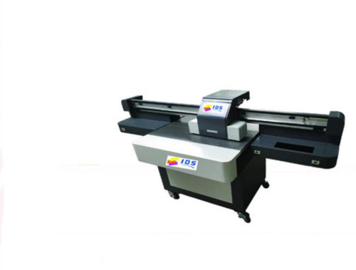 UV-Digital-Flatbed-Printing-Machine