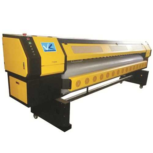 Flex-Printing-Machine-VK-Jet-3500