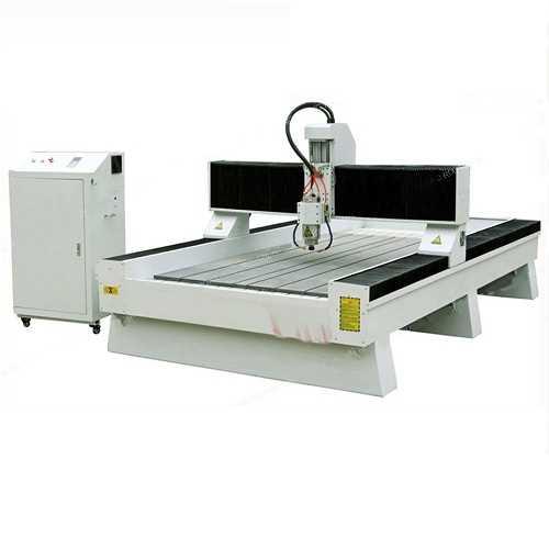 CNC-Stone-Engraver-Machine