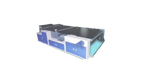 UV-Coating-Machine