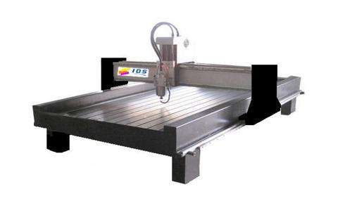 CNC-Stone-Engraver