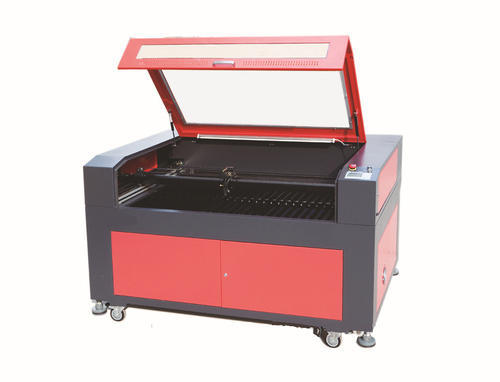 CNC-Laser-Engraving-Cutting-Machine