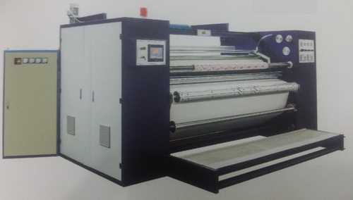 UV-Curing-Machine