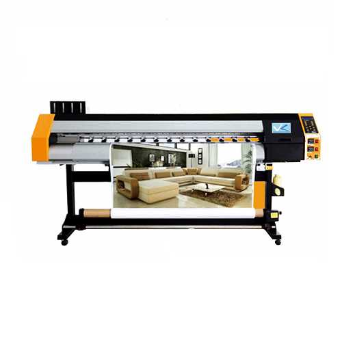 Eco-Solvent-Printer-VK-Jet-V0