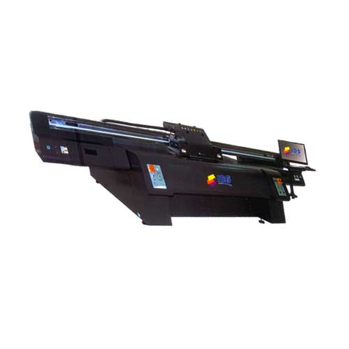 Flatbed-UV-Printer
