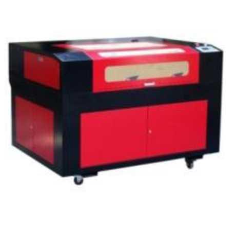 Laser-Engraving-Machine-TIL6090