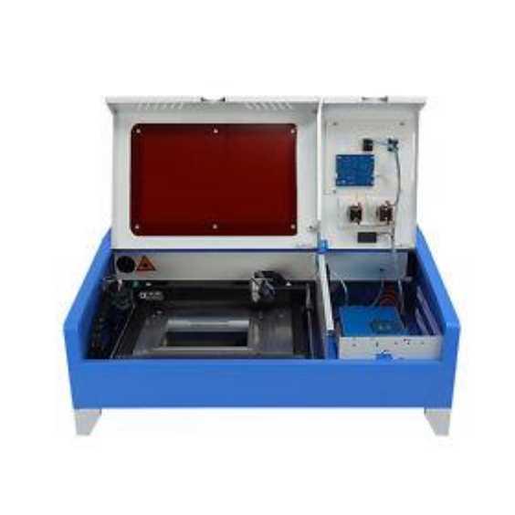 Laser-Engraving-Machine-TIL4040