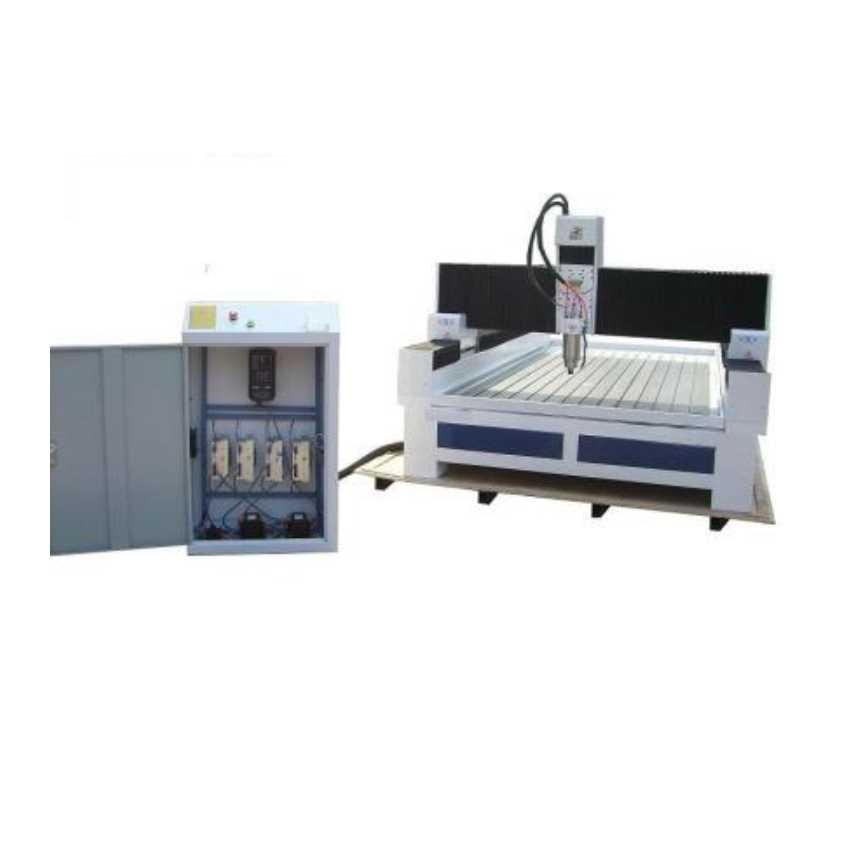 CNC-Router-Machine-