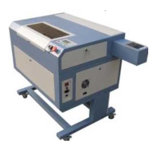 Laser-Engraving-Machine-TIL6040
