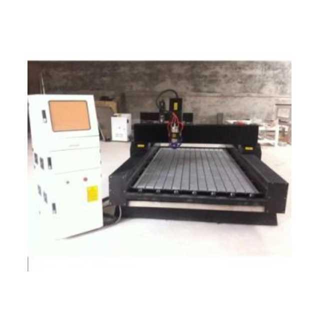 Router-Machine-TIR-1530