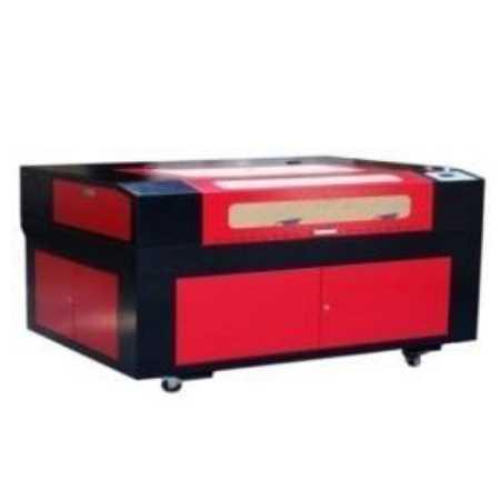 Laser-Engraving-Machine-TIL1390