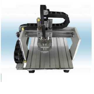 Router-Machine-TIR-4040