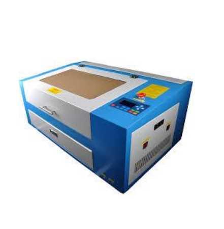 Laser-Engraving-Machine-TIL3050