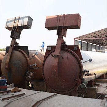 AAC-Block-Plant