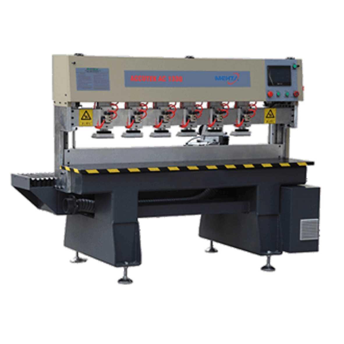 Acrylic-Polishing-Machine
