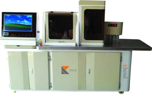 Channel-Letter-Bending-Machine-K-5000