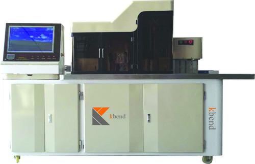 Channel-Letter-Bending-Machine-K-6000