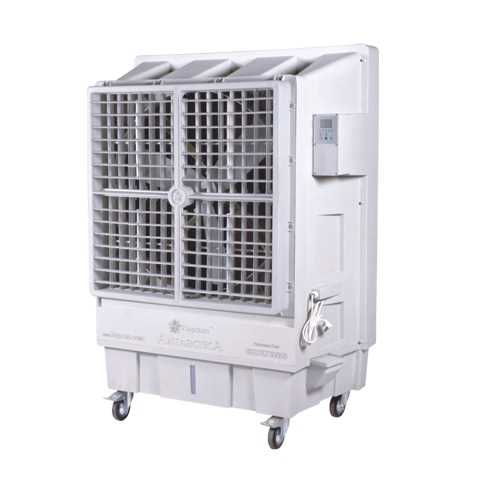 Kapsun-Industrial-Air-Cooler