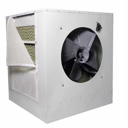 Rasika-Air-Cooler