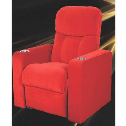 Cinemax-Multiplex-Sofa-Chair
