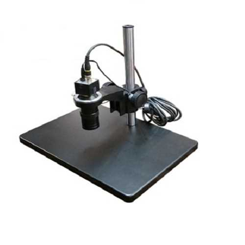 Digital-Microscope