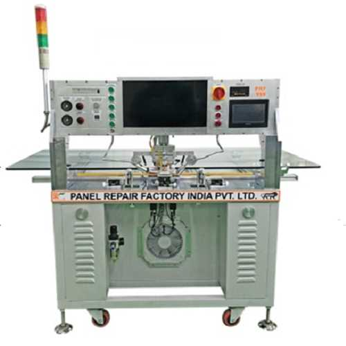 PRF-999-LCD-TV-REPAIR-MACHINE