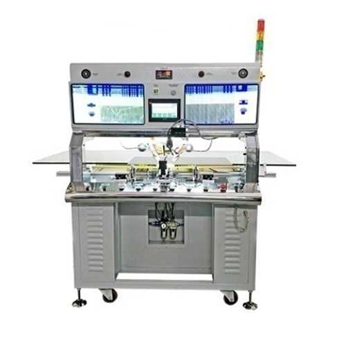 PRF-960C-LCD-TV-REPAIR-MACHINE